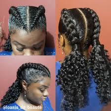 Trinidad And Tobago Hairstyles African Hairstyles