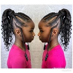 Cute Sew Ins For 12 Year Olds African Hairstyles