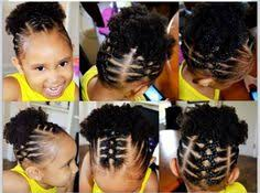 Snoopy Hairstyles In South Africa African Hairstyles