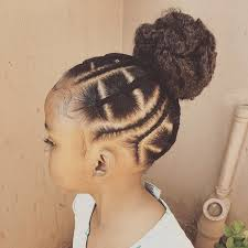 trending 2020 4c protective styles  african hairstyles