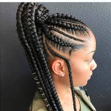 Admirable Latest Ghana Weaving Hairstyles In Nigeria Pictures African Schematic Wiring Diagrams Amerangerunnerswayorg