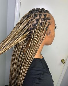 Black Hairstyles for Small Heads Trends 2020 | African ...