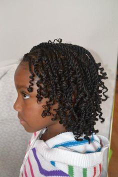 little black girl braided hairstyles  african hairstyles