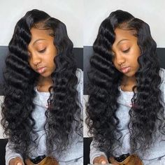 Weavon Picking Hairstyle Trends In Nigeria Women African